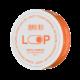 Loop Sicily Spritz Slim Portion