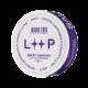 Loop Salty Ludicris Portion