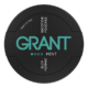 Grant Slim Portion Mint