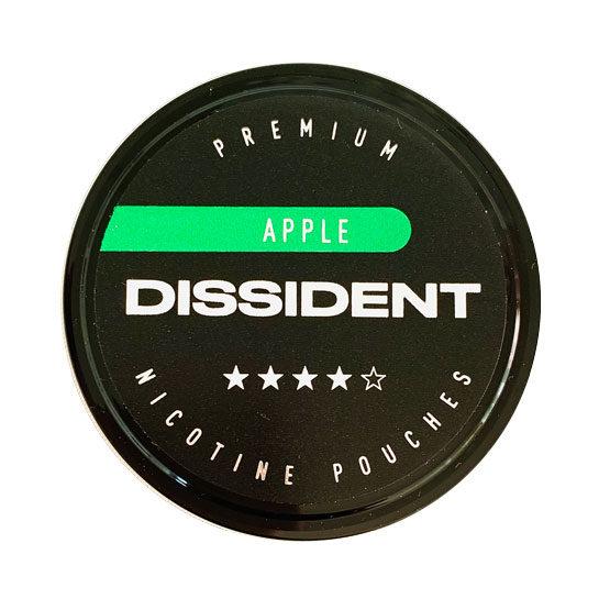 Dissident Apple