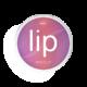 Lip Berry Blast
