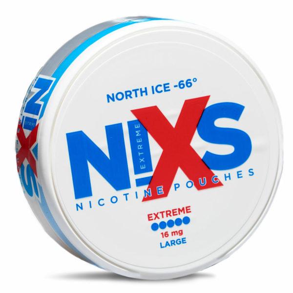 nixs north ice-66