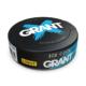 Grant Ice Cool Light